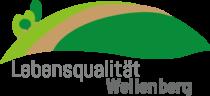 Verein Lebensqualität Wellenberg